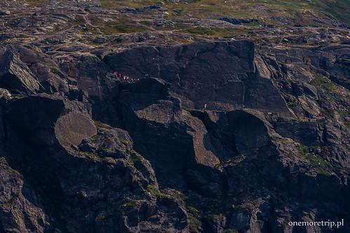 190825-9006-Trolltunga z namiotem 5