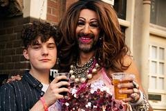 2019_Sept_streetheart-312 (jonhaywooduk) Tags: streetheart queer festival lgbtq gay amsterdam scene drag queens lolo benzina heather ratchett