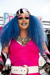 2019_Sept_streetheart-301 (jonhaywooduk) Tags: streetheart queer festival lgbtq gay amsterdam scene drag queens lolo benzina heather ratchett
