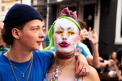 2019_Sept_streetheart-288 (jonhaywooduk) Tags: streetheart queer festival lgbtq gay amsterdam scene drag queens lolo benzina heather ratchett