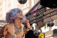 2019_Sept_streetheart-106 (jonhaywooduk) Tags: streetheart queer festival lgbtq gay amsterdam scene drag queens lolo benzina heather ratchett