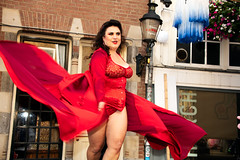 2019_Sept_streetheart-72 (jonhaywooduk) Tags: streetheart queer festival lgbtq gay amsterdam scene drag queens lolo benzina heather ratchett