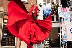 2019_Sept_streetheart-69 (jonhaywooduk) Tags: streetheart queer festival lgbtq gay amsterdam scene drag queens lolo benzina heather ratchett