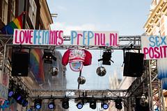 2019_Sept_streetheart-13 (jonhaywooduk) Tags: streetheart queer festival lgbtq gay amsterdam scene drag queens lolo benzina heather ratchett