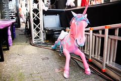 2019_Sept_streetheart-9 (jonhaywooduk) Tags: streetheart queer festival lgbtq gay amsterdam scene drag queens lolo benzina heather ratchett