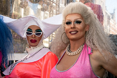 2019_Sept_streetheart-5 (jonhaywooduk) Tags: streetheart queer festival lgbtq gay amsterdam scene drag queens lolo benzina heather ratchett