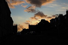 P9150461 (LezFoto) Tags: sunset aberdeen scotland unitedkingdom olympus omd em10markiii em10mark3 olympusm1442mmf3556ez mzuikodigital olympuslens digitalcamera mirrorless olympusdigital microfourthirds micro43 silhouette sky clouds