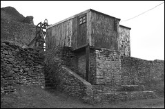 Magpie Mine. Photo Thursday. Sept 2019 4 (MTB1975) Tags: magpiemine magpie mine derbyshire bakewell chesterfield peakdistrict peak district mining history