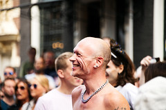 2019_Sept_streetheart-267 (jonhaywooduk) Tags: streetheart queer festival lgbtq gay amsterdam scene drag queens lolo benzina heather ratchett