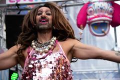 2019_Sept_streetheart-236 (jonhaywooduk) Tags: streetheart queer festival lgbtq gay amsterdam scene drag queens lolo benzina heather ratchett