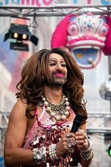 2019_Sept_streetheart-219 (jonhaywooduk) Tags: streetheart queer festival lgbtq gay amsterdam scene drag queens lolo benzina heather ratchett