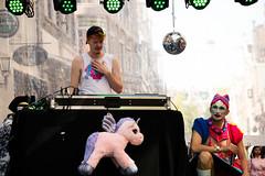 2019_Sept_streetheart-188 (jonhaywooduk) Tags: streetheart queer festival lgbtq gay amsterdam scene drag queens lolo benzina heather ratchett