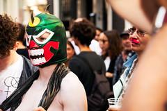 2019_Sept_streetheart-64 (jonhaywooduk) Tags: streetheart queer festival lgbtq gay amsterdam scene drag queens lolo benzina heather ratchett
