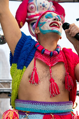 2019_Sept_streetheart-51 (jonhaywooduk) Tags: streetheart queer festival lgbtq gay amsterdam scene drag queens lolo benzina heather ratchett