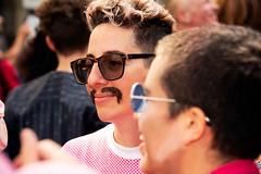 2019_Sept_streetheart-43 (jonhaywooduk) Tags: streetheart queer festival lgbtq gay amsterdam scene drag queens lolo benzina heather ratchett