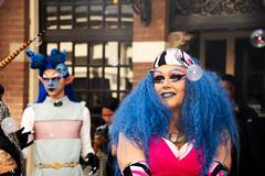 2019_Sept_streetheart-30 (jonhaywooduk) Tags: streetheart queer festival lgbtq gay amsterdam scene drag queens lolo benzina heather ratchett