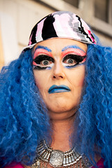 2019_Sept_streetheart-19 (jonhaywooduk) Tags: streetheart queer festival lgbtq gay amsterdam scene drag queens lolo benzina heather ratchett