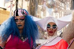 2019_Sept_streetheart-4 (jonhaywooduk) Tags: streetheart queer festival lgbtq gay amsterdam scene drag queens lolo benzina heather ratchett