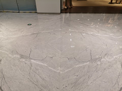2019-09-FL-222024 (acme london) Tags: beijing bookmatchedmarble bookmatchedstone china flooring luxury mall marble retail skpmall sybarite