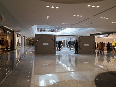 2019-09-FL-222021 (acme london) Tags: beijing bookmatchedmarble bookmatchedstone china flooring interior luxury mall marble retail skpmall sybarite