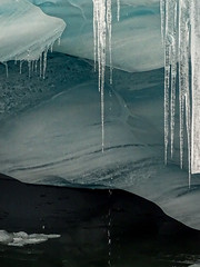 Pastoruri. (Antonio Chávez S.S.) Tags: pastoruri pastoruriglacier parquenacionalhuascarán cordillerablanca ancash perú glacier icecap snowpeak snowmountain landscape nature mountain mountains andes andesperuanos cordilleradelosandes glacierretreat glacialmelting icemelting globalwarming climatechange outdoor travel tour