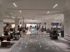 2019-09-FL-221955 (acme london) Tags: beijing bookmatchedmarble china luxury mall retail skpmall sybarite