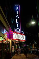Jenny & The Mexicats @ Rialto Theatre (C Elliott Photos) Tags: jenny mexicats rialtotheatreintucsonaz c elliott photography flamenco indierock cumbia jazz folk independent madrid music awards winner rockabilly