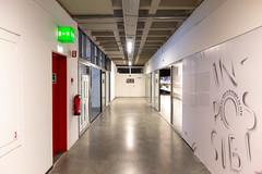 Design Museum (Bernard Ddd) Tags: designmuseum 11septembre2019 atomium bruxelles adam escalier régiondebruxellescapitale belgique