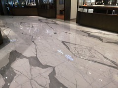 2019-09-FL-221840 (acme london) Tags: beijing bookmatchedmarble bookmatchedstone china flooring luxury mall marble retail skpmall sybarite