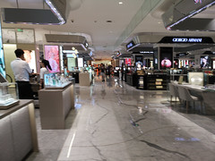 2019-09-FL-221821 (acme london) Tags: beijing bookmatchedmarble bookmatchedstone china cosmetics flooring luxury mall marble mirrorpolishedstainlesssteel retail signageband skpmall stalls sybarite