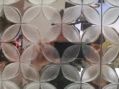2019-09-FL-221811 (acme london) Tags: beijing castglass china facade interior louisvuitton luxury mall retail skpmall sybarite