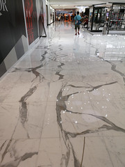 2019-09-FL-221802 (acme london) Tags: beijing bookmatchedmarble bookmatchedstone china flooring luxury mall marble retail skpmall sybarite