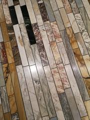 2019-09-FL-221801 (acme london) Tags: beijing china luxury mall retail skpmall sybarite