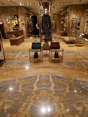 2019-09-FL-221798 (acme london) Tags: beijing bookmatchedmarble bookmatchedstone china flooring luxury mall marble retail skpmall sybarite