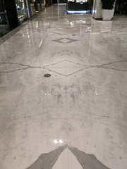 2019-09-FL-221796 (acme london) Tags: beijing bookmatchedmarble bookmatchedstone china flooring luxury mall marble retail skpmall sybarite