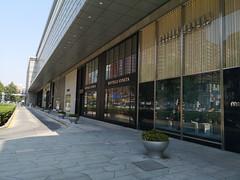2019-09-FL-221792 (acme london) Tags: beijing china luxury mall retail skpmall sybarite