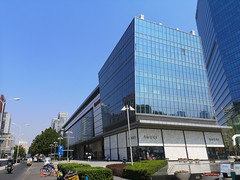 2019-09-FL-221783 (acme london) Tags: beijing china luxury mall retail skpmall sybarite