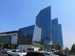 2019-09-FL-221782 (acme london) Tags: beijing china luxury mall retail skpmall sybarite