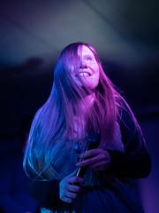 Trallskogen (designladen.com) Tags: konzert concert live p9132964 olympusem1markii olympus olympusm45mmf12 45mm