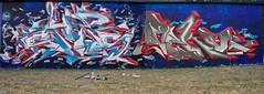 CHIPS CDSK SMO A51 DVK HAM (CHIPS SMO CDSK A51) Tags: street graffiti gg g c s chips cc chi spraypaint cds cans graff graffart cdsk graffitilondon graffitiuk graffitibrixton grafflondon chipsgraffiti chipscds chipscdsk graffitiabduction chipsspraypaint chipslondon chipslondongraffiti graffitichips chips4thdegree chipscdsksmo4d chipssmo chips4d chipsimo art square aquarium d ss spray h qq dd aerosol q quick aa aerosolart smo spraycanart area51 spraycans dopes a51 dvk a artgraff quirra suckmeoff stockwellgraffiti dicex dopescdsk