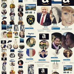 socialshoppingnetworkusers (exhibia-auctions) Tags: auctions social shopping instagramapp bid