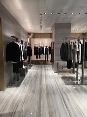 2019-09-FL-222076 (acme london) Tags: armani beijing bookmatchedstone ceramictiles china luxury mall retail skpmall sybarite
