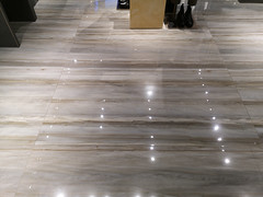 2019-09-FL-222074 (acme london) Tags: armani beijing bookmatchedstone ceramictiles china luxury mall retail skpmall sybarite