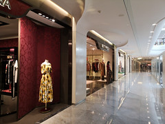 2019-09-FL-222022 (acme london) Tags: beijing bookmatchedmarble bookmatchedstone china flooring interior luxury mall marble retail shopfront skpmall sybarite
