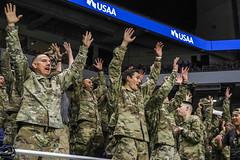 190914-A-SJ461-0395 (West Point - The U.S. Military Academy) Tags: cadet football sanantoniousma utsa
