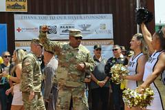 190914-A-SJ461-0139 (West Point - The U.S. Military Academy) Tags: cadet football sanantoniousma utsa