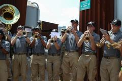 190914-A-SJ461-0108 (West Point - The U.S. Military Academy) Tags: cadet football sanantoniousma utsa