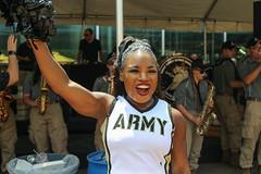190914-A-SJ461-0100 (West Point - The U.S. Military Academy) Tags: cadet football sanantoniousma utsa