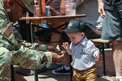 190914-A-SJ461-0084 (West Point - The U.S. Military Academy) Tags: cadet football sanantoniousma utsa