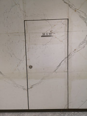 2019-09-FL-221815 (acme london) Tags: backofhouse beijing boh bookmatchedmarble bookmatchedstone china corridor flooring luxury mall marble retail skpmall sybarite